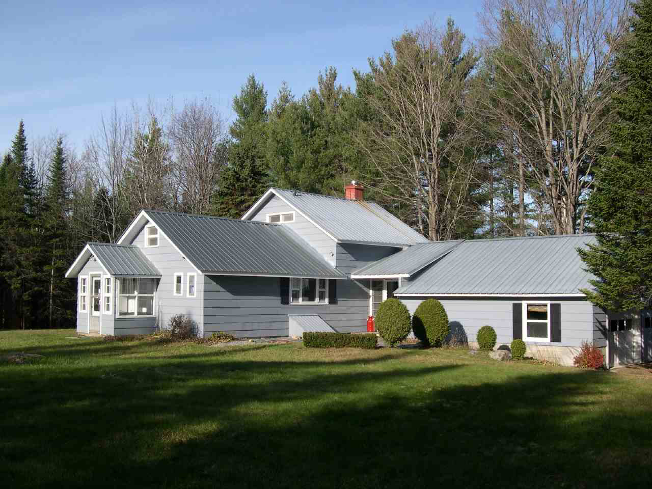 132 Holland Road, Weavertown NY